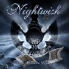 nightwish.jpg - image/jpeg