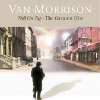 Van-Morrison-Still-on-top.jpg - image/jpeg