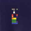 Coldplay-X_&_Y-Frontal.jpg - image/jpeg