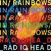 In Rainbows - image/jpeg