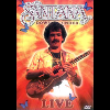 Santana_Down_Under.jpg - image/jpeg