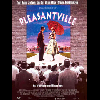 Pleasantville - image/jpeg