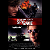 Spy game - image/jpeg
