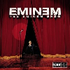 The Eminem Show - image/jpeg