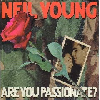 Are you passionate? - image/jpeg