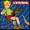 The Offspring - image/jpeg
