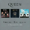 Queen - image/jpeg